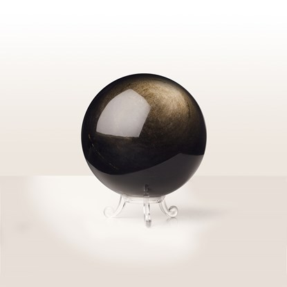 Picture of Sheen Obsidian